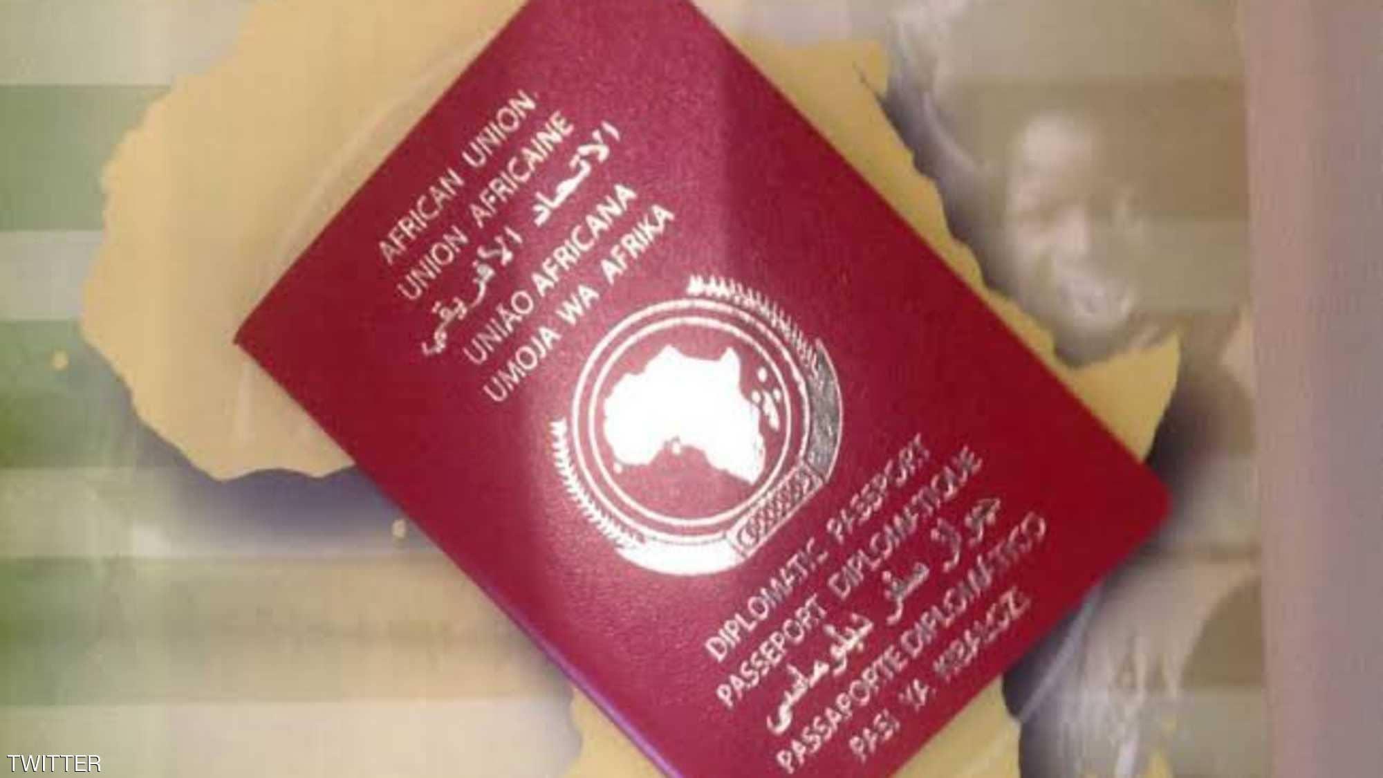 Photo of Vers un passeport africain unifié : ce qu'il faut savoir
