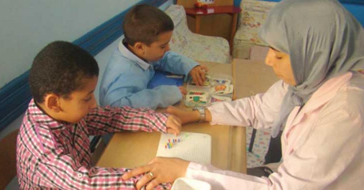 Photo of Une première au Maghreb, la FMPC instaure un diplôme universitaire en autisme