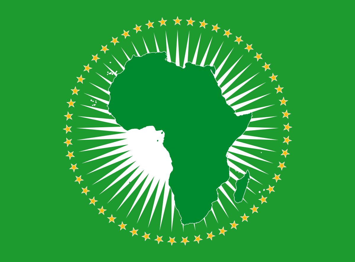 Photo of Commencement du 32e sommet de l'UA à Addis-Abeba