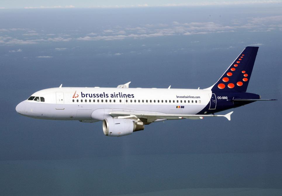 Photo of En prévision d'une grève nationale, Brussels Airlines annule tous ses vols