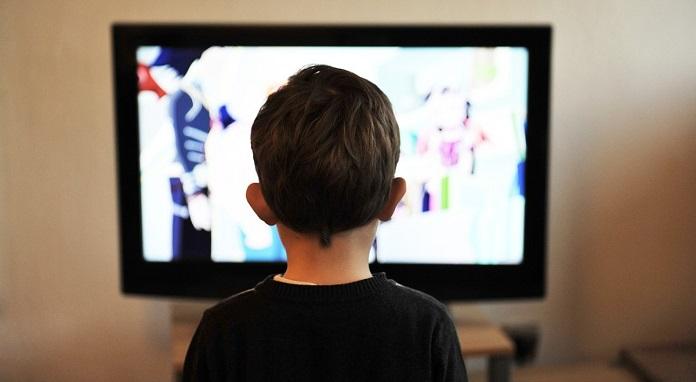 Photo of Chiffres : Pourquoi les jeunes Marocains boudent-ils la télé ?