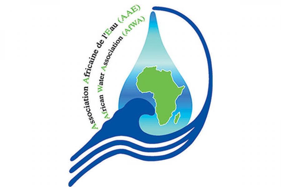 Photo of Assises de l'association africaine de l'eau à Rabat