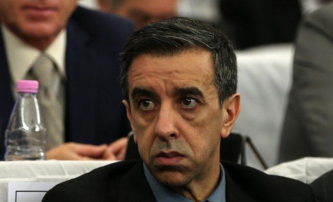 Photo of Algérie : Arrestation de l'ex-patron des patrons, Ali Haddad