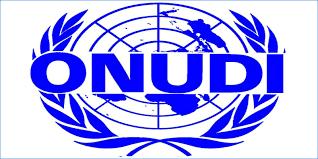 Photo of L'ONUDI s'engage dans la stratégie d'industrialisation