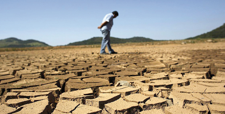 Photo of Changement climatique. La société civile se mobilise