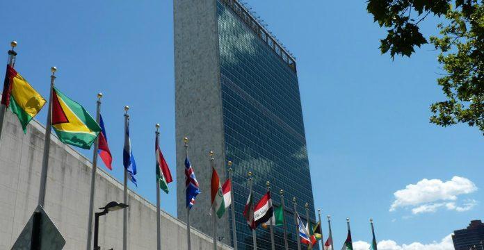 Photo of Emploi des jeunes. Une conférence marocaine à l'ONU