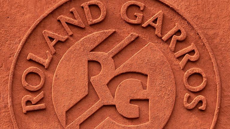 Photo de A Roland Garros, belle entrée de jeu des Maestros!