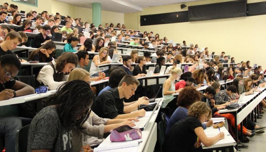 Photo de Pourquoi les Marocains préfèrent les écoles étrangères ?
