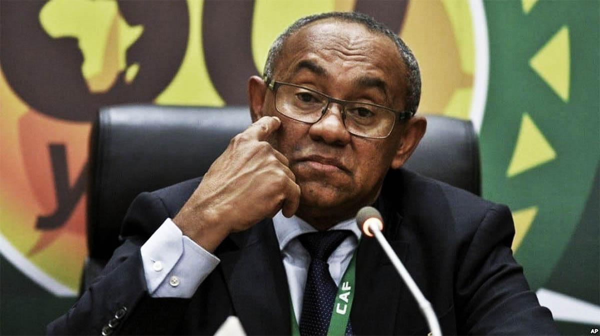 Photo de CAF. Ahmed Ahmed interpellé à Paris