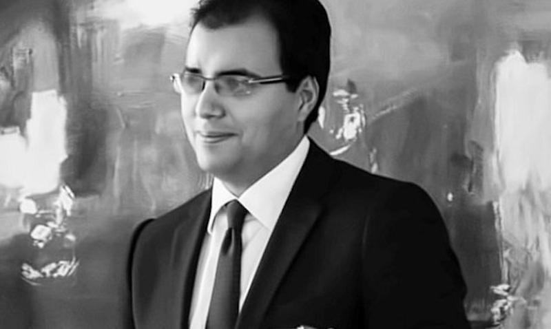 Photo of Brookstone Partners Morocco. Omar Belmamoun révoqué de son poste de PDG