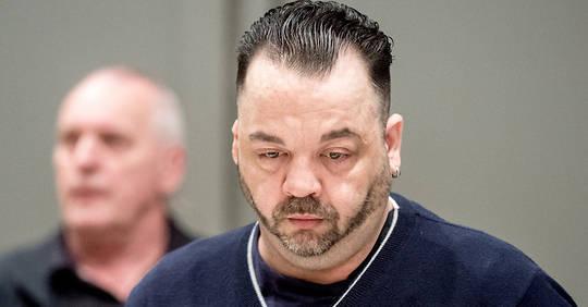Photo of Un infirmier allemand reconnu coupable de 85 meurtres