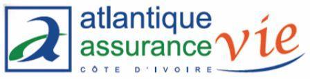 Photo of Atlantique Assurance Vie lance une couverture maladie à vie après retraite