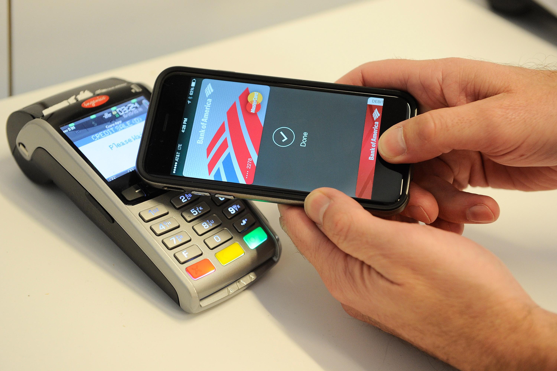 Photo de Niger : les filiales de la BCP et de Maroc Telecom lancent la solution monétaire «Flooz Wallet Bane»