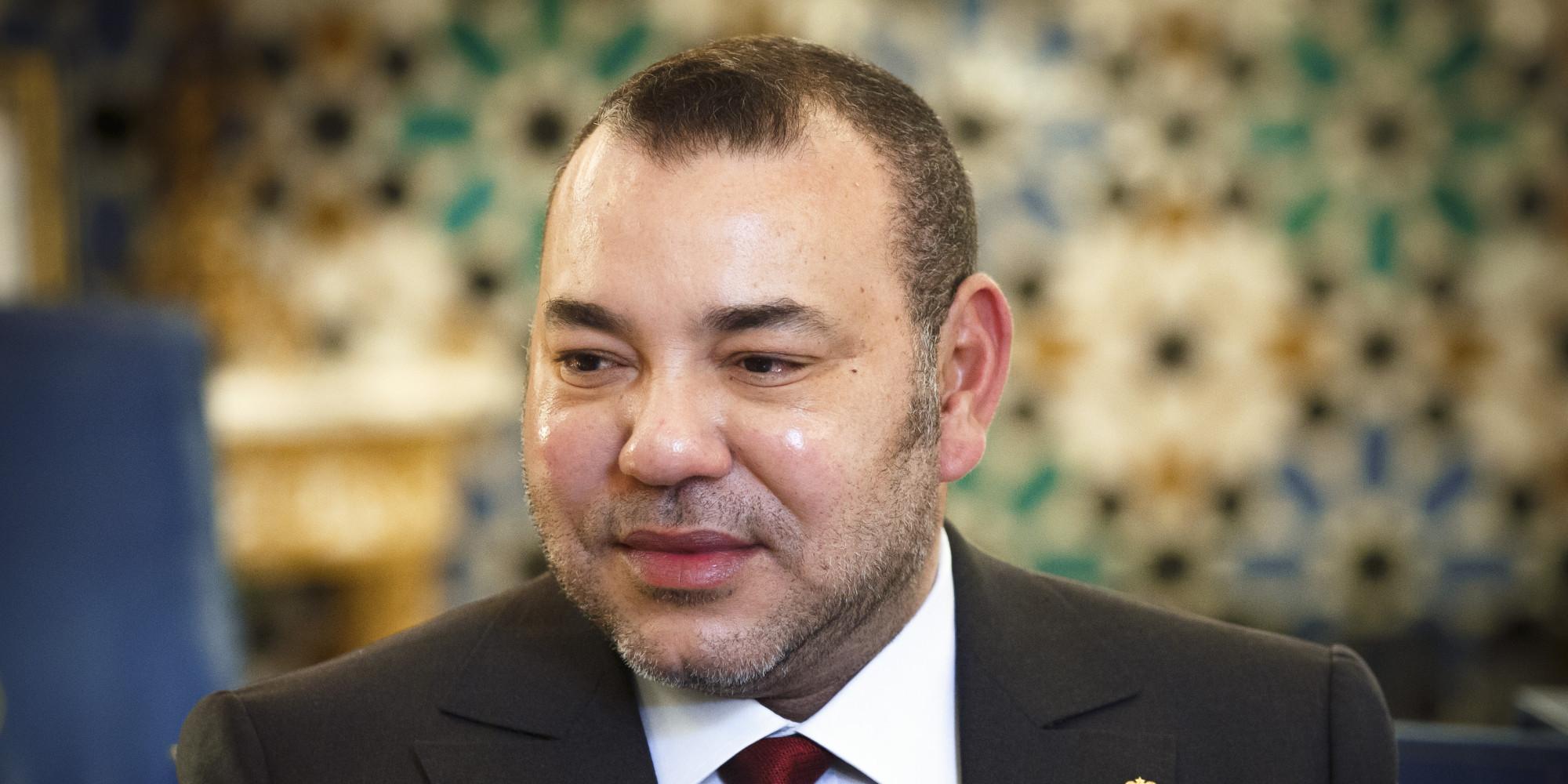 Photo of Le roi Mohammed VI félicite les Fennecs