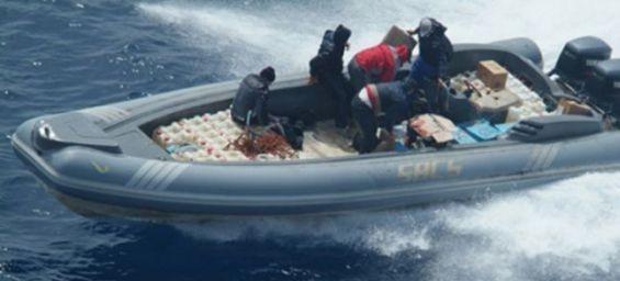 Photo of Kénitra: Des militaires impliqués dans une affaire de trafic de drogues