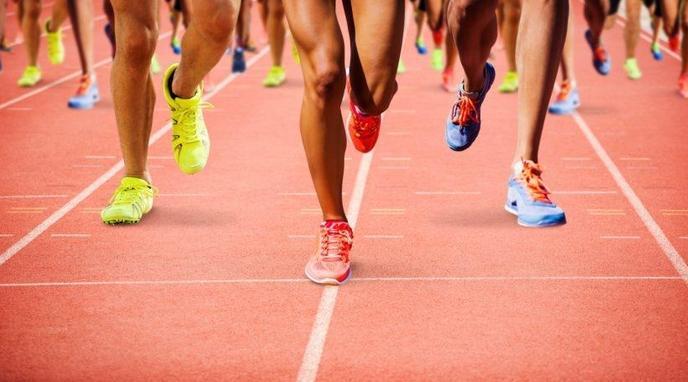 Photo of Mondiaux d'athlétisme : Halima Hachlaf et Rabab Arafi en demi-finales du 800m