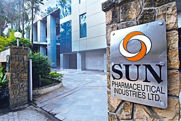 Photo of L'Indien Sun Pharma installera une usine de production en décembre