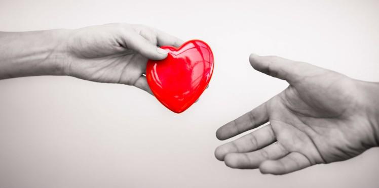 Journée mondiale du don d'organes et de la greffe : entre