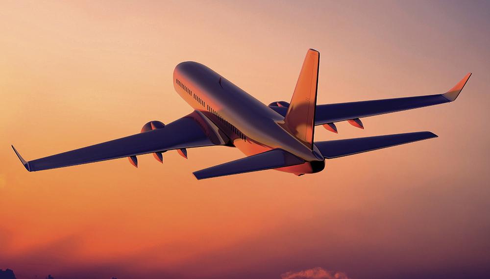 Photo of Boeing accélère la cadence du retour en service du 737