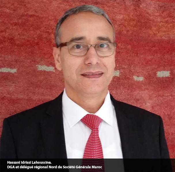 Photo of Le DGA de Société Générale Maroc explique le deal acté avec l'AMICA