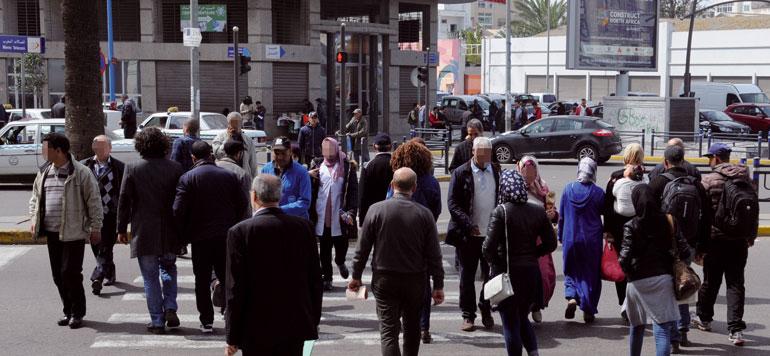 Photo of 25 employeurs qui captent l'intérêt des Marocains diplômés en France