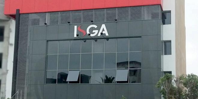 Photo of L'ISGA et le CNAM Paris, main dans la main