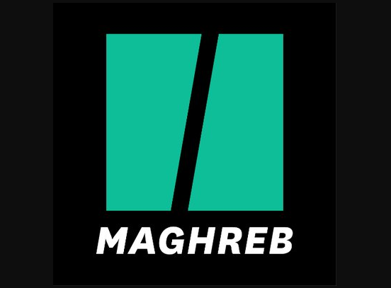 Photo of Le Huffpost Maghreb ferme son site