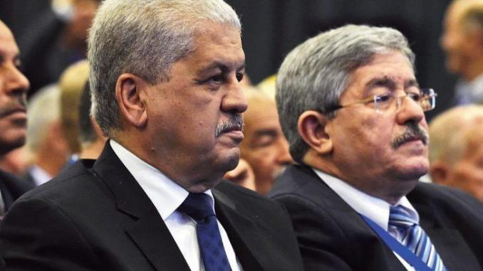 Photo of Algérie-Affaire Sovac : de lourdes peines prononcées