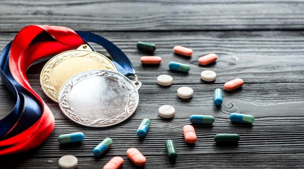 Photo of Le dopage est en hausse de 13% dans le monde, selon l'Agence mondiale antidopage