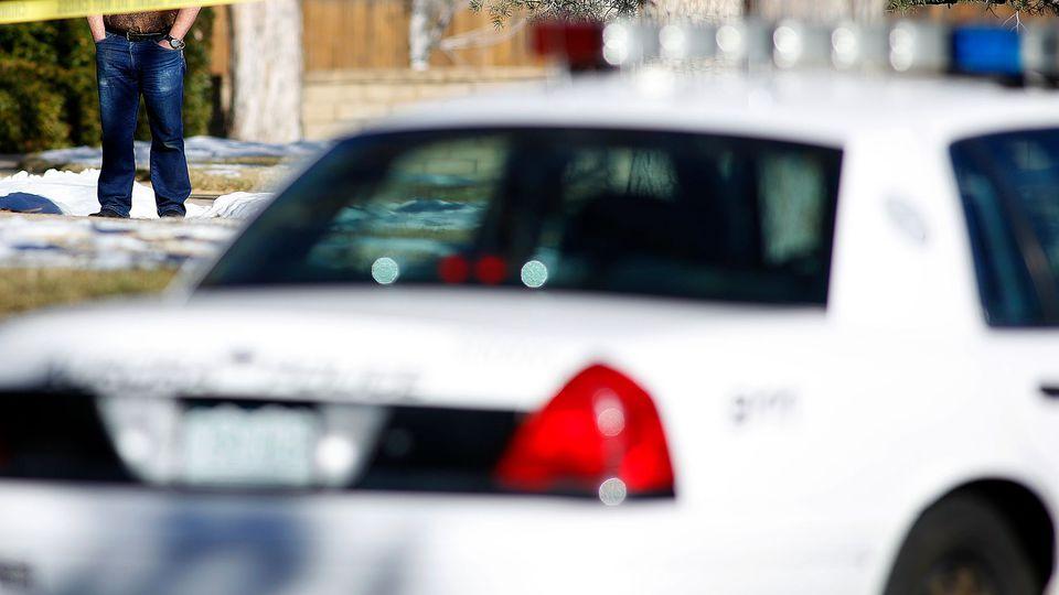 Photo of 11 blessés dans une fusillade à la Nouvelle-Orléans