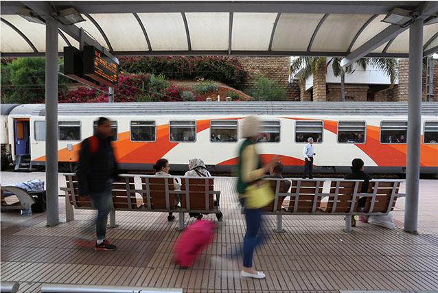 Photo of En prévision des vacances, les 6 conseils de l'ONCF pour voyager moins cher