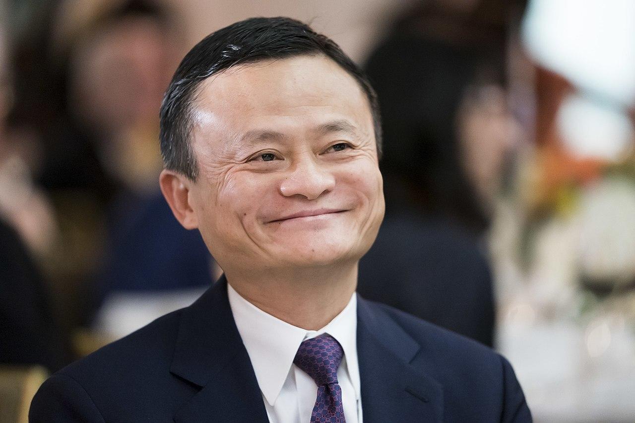 Photo of Coronavirus. L'homme le plus riche de Chine fait un don à la science