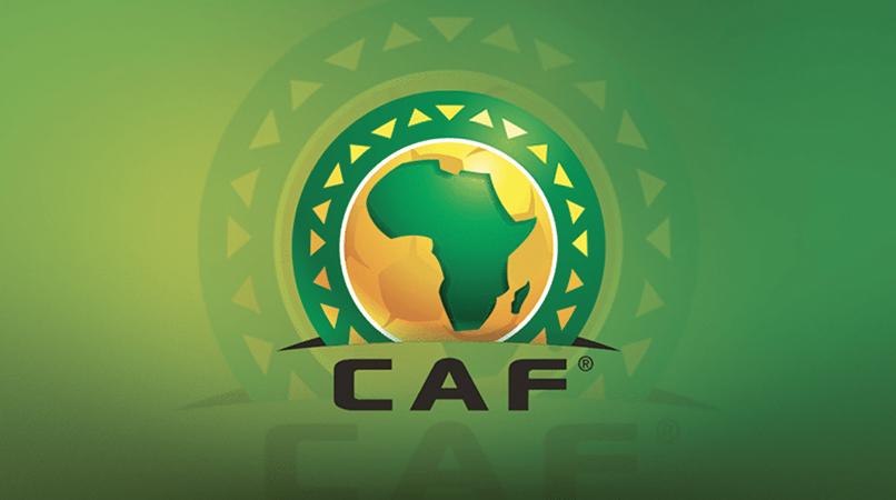 Photo of Coupes africaines des clubs.  De sérieux tests pour les clubs  marocains