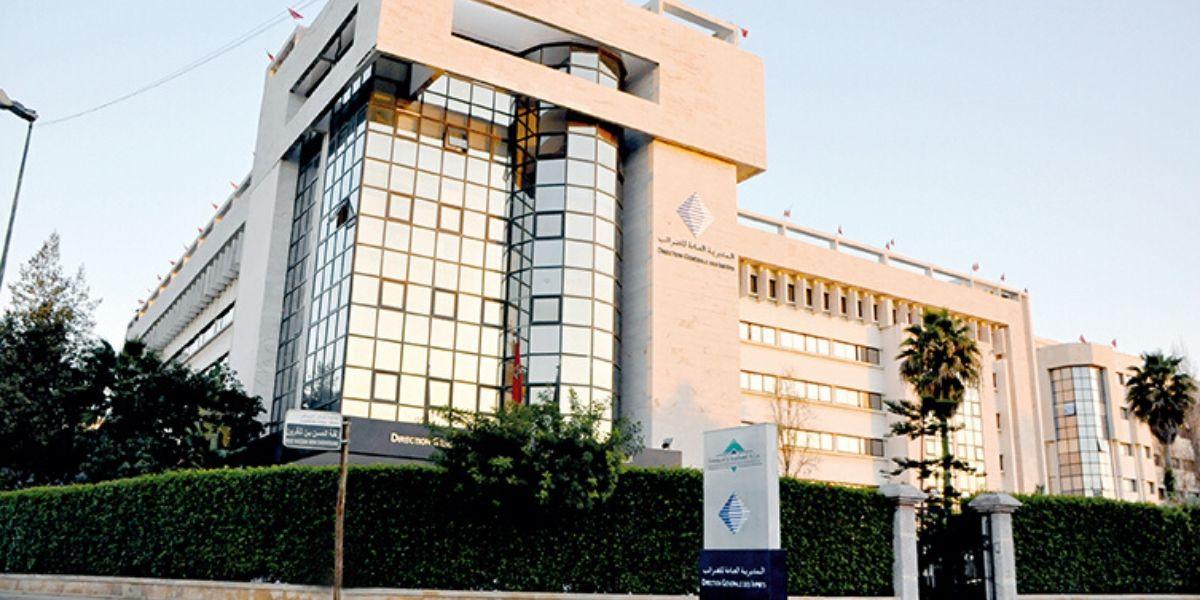 Photo de Factures fictives : ce que la DGI recommande aux entreprises