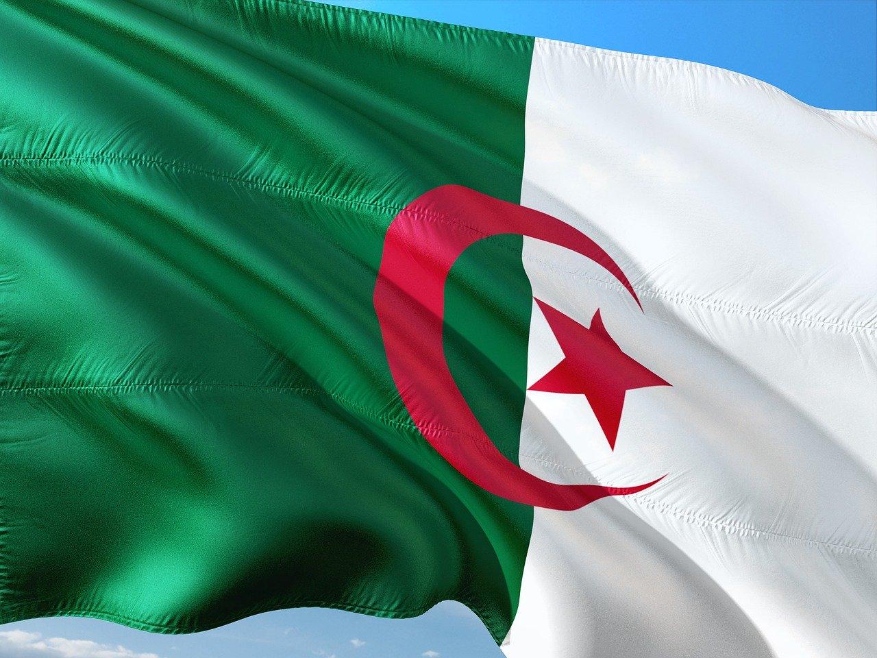 Photo of Algérie. Le quator Bouteflika-Hanoune-Tertag-Toufik rejugé en appel