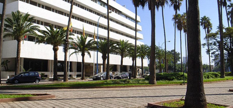 Photo of Attijariwafa bank: Entreprises et Covid-19, des webinaires pour décrypter la crise