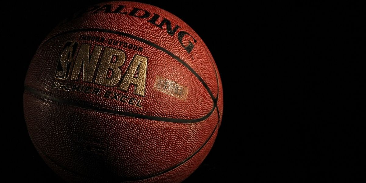 Photo of Basket-ball. L'Africa League fait le point sur la NBA Africa à Casablanca