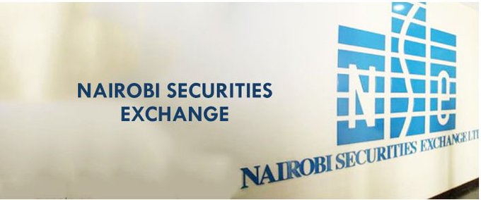 Photo of Selloua Chakri, la Marocaine qui conseille la Bourse de Nairobi
