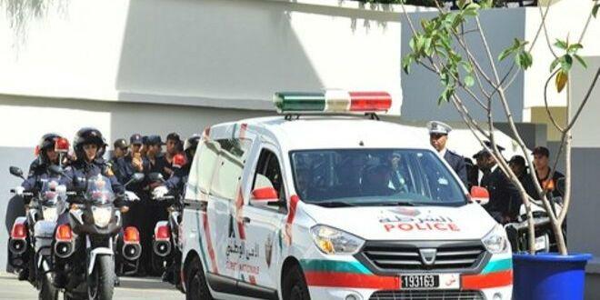 Photo of Chien dangereux à Rabat: les précisions de la DGSN