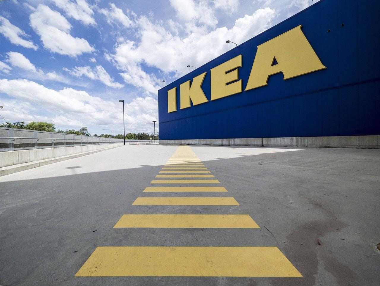 Photo of Suisse. IKEA recadre une cliente après des propos islamophobes