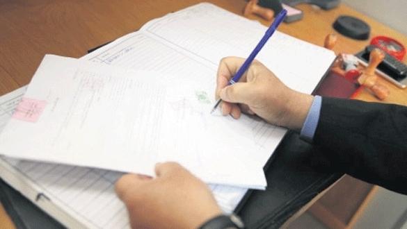 Photo of Simplification des procédures administratives. Ce qui va changer