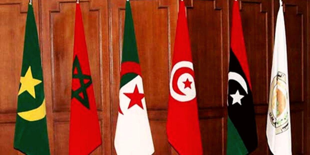 Photo of Intégration maghrébine. Ce qu'en pensent les Marocains