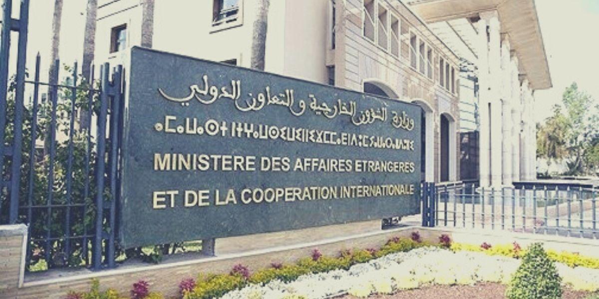 Photo de Un autre consulat africain sera inauguré à Dakhla cet après-midi