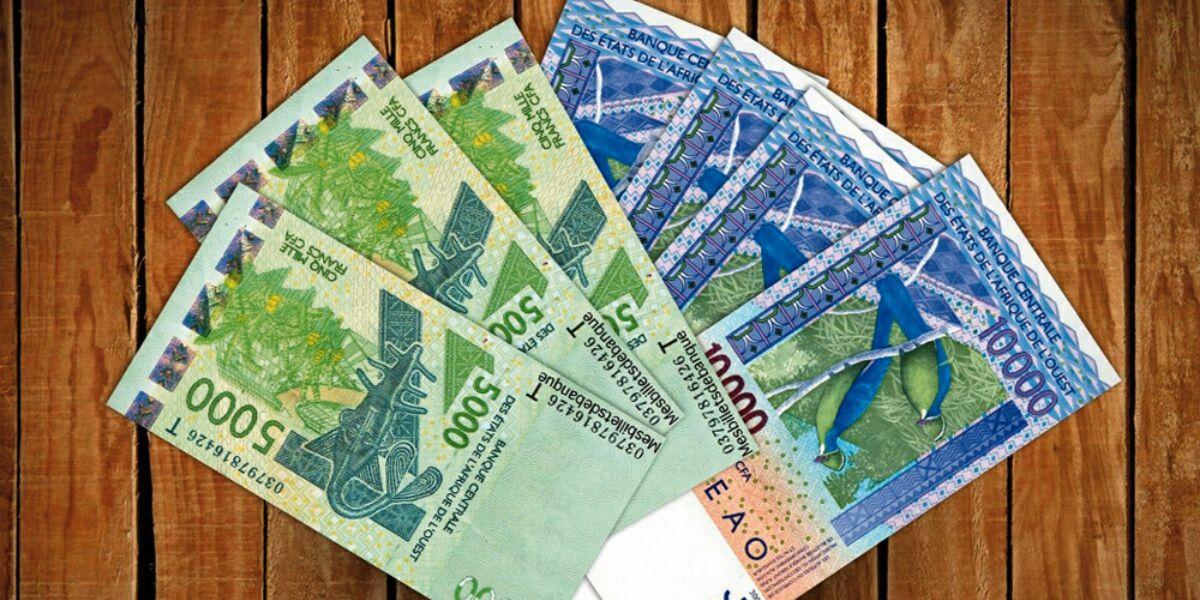 Photo of ECO. Pas de chance pour la nouvelle monnaie !
