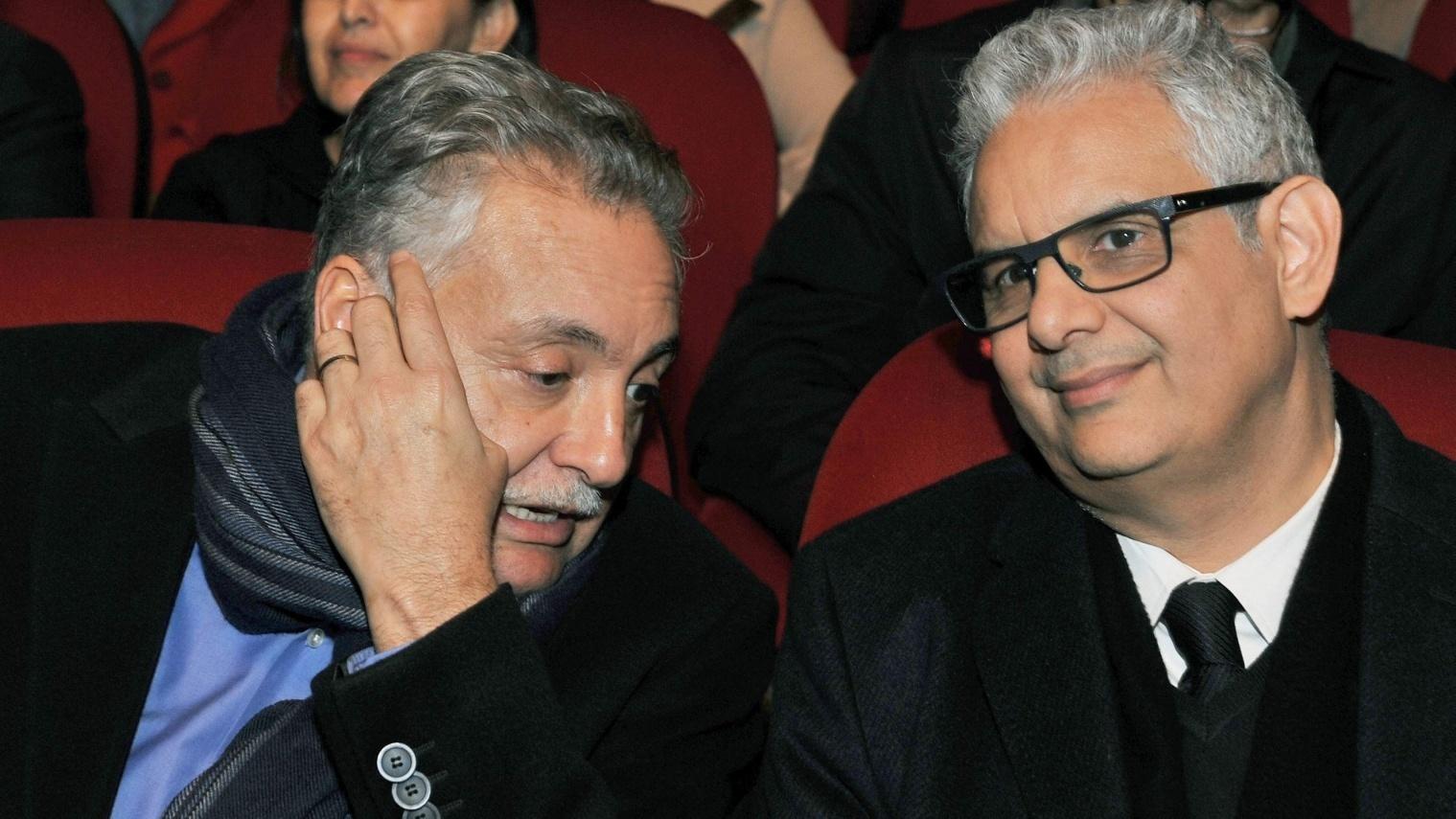Photo of Réforme politique. L'Istiqlal et le PSS s'allient pour presser El Otmani