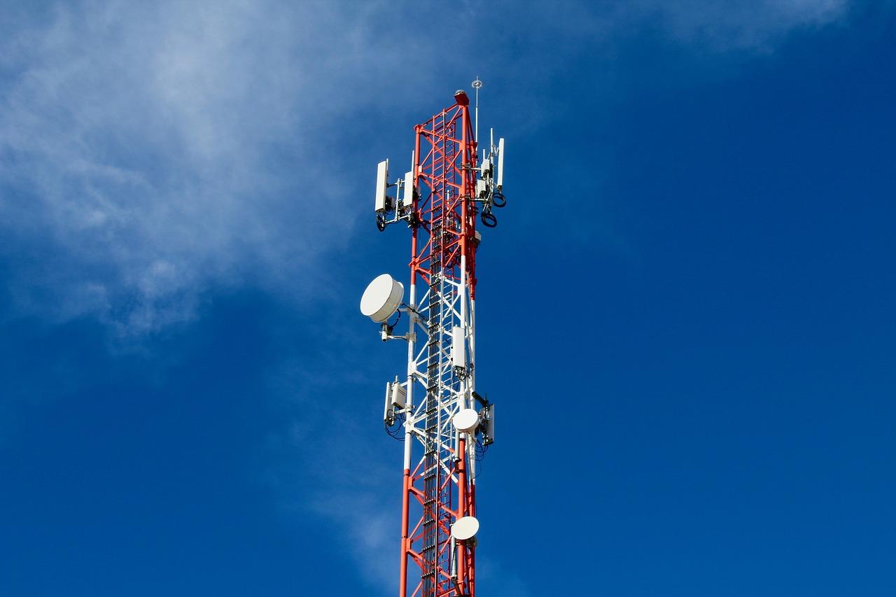Photo of Télécoms. L'ANRT tranche le dossier du dégroupage, IAM menace