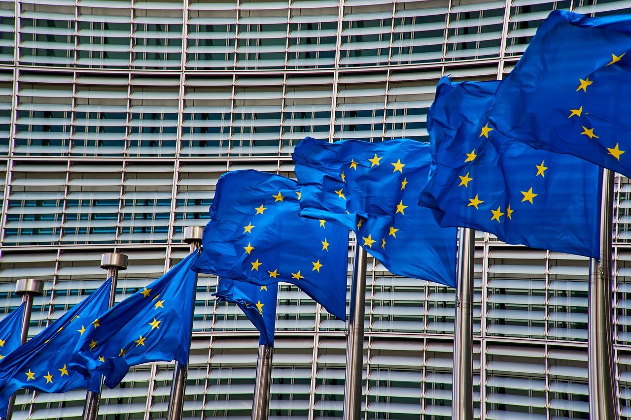 Photo de Sahara marocain. L'UE tranche le sujet de l'étiquetage des produits agricoles