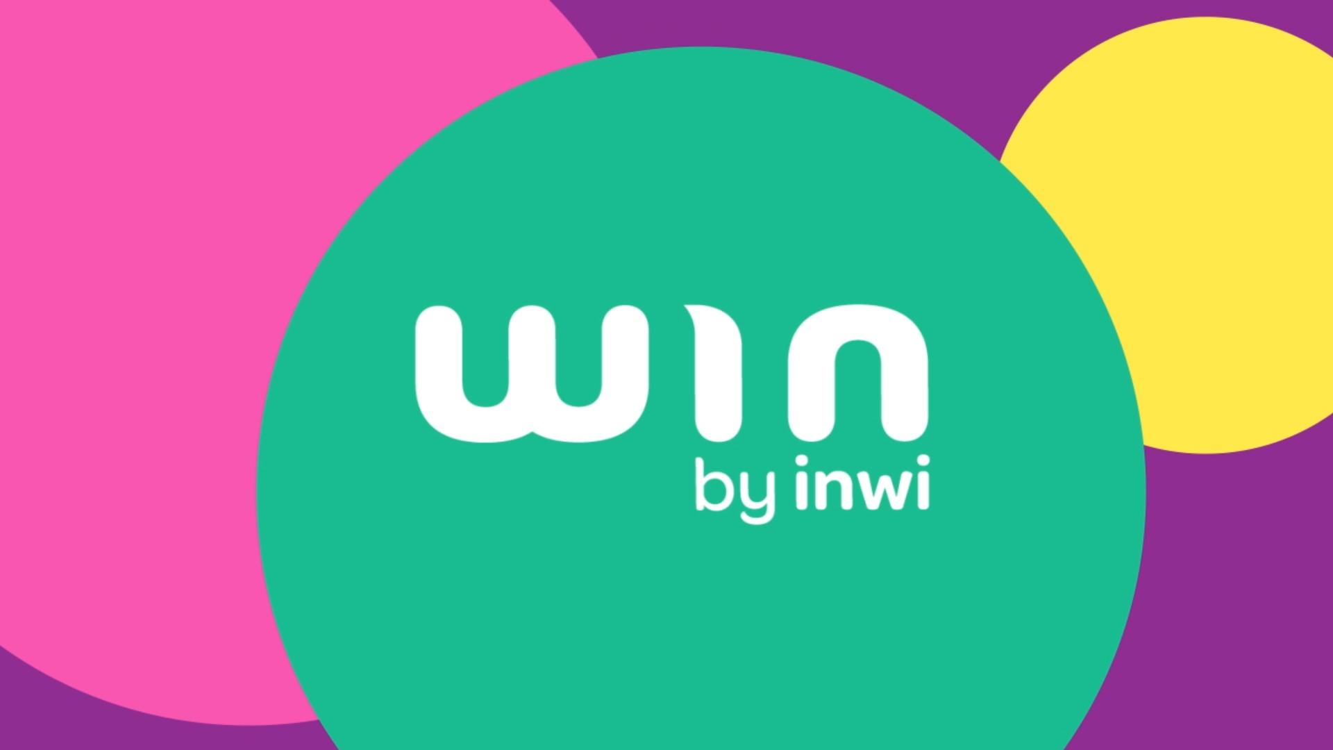 Photo of Téléphonie mobile. «Win by inwi» lance la portabilité des numéros