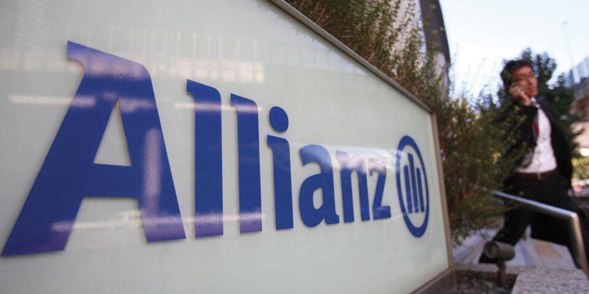 Photo of Etat d'urgence sanitaire: la méthode Allianz
