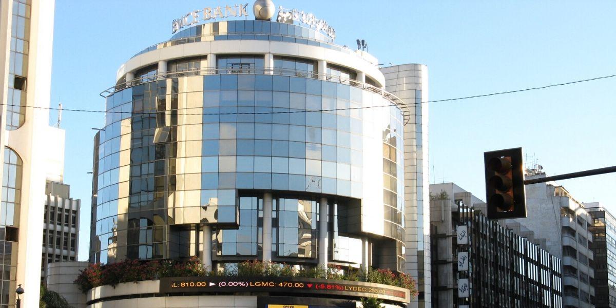 Photo de Bank Of Africa renoue avec la croissance